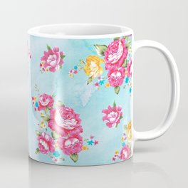 Spring In Taiwan Coffee Mug