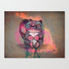INNERPIECE Canvas Print