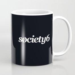 Society6