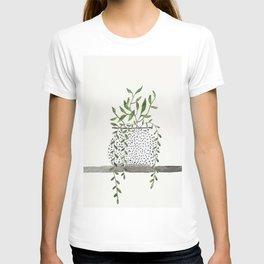 Vase 2 T-shirt