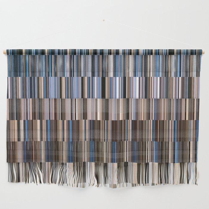 Kaleidoscope | Donovan Wall Hanging