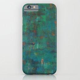 1980 iPhone Case