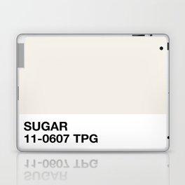 sugar Laptop & iPad Skin