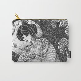 Harpy 7 Carry-All Pouch