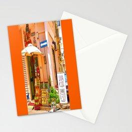 Massimo Stationery Cards