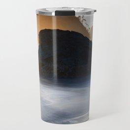 At Last Travel Mug
