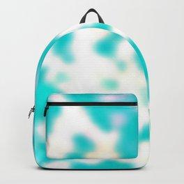 Water Mark Backpack