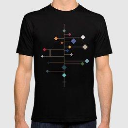 winter equinox T-shirt