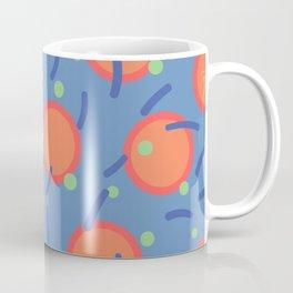 Party-Kelz Collection. Coffee Mug
