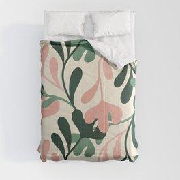 Nature0525 Comforters
