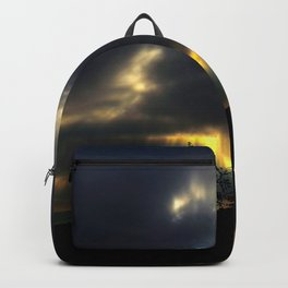 Unsettled Weather Backpack