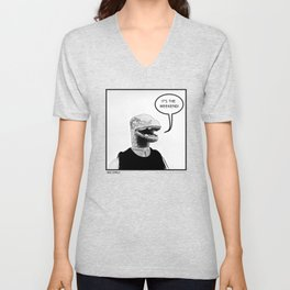 """Wee Ennui 