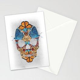 Skutterfly Stationery Cards