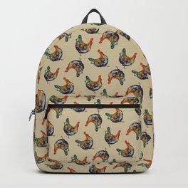 Big Cocks are so cute Backpack