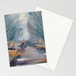 Roynton Lane Rivington Stationery Cards