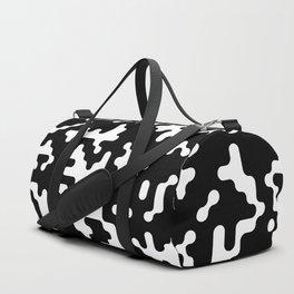 Memphis Life Duffle Bag