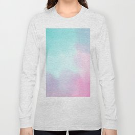Summer is coming 5 - Unicorn Things Collection Long Sleeve T-shirt