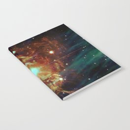 Variable Star Notebook
