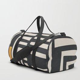 Abstract Art 16 Duffle Bag