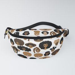 All My Sisters Fanny Pack