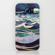 Moonlit Ocean Galaxy S8 Slim Case