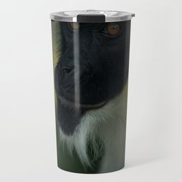 Diana Monkey Travel Mug