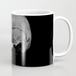 Left for Dead Kaffeebecher