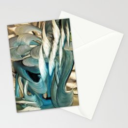 Nidaba Stationery Cards