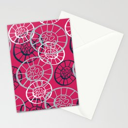 Maisy Bloom Stationery Cards