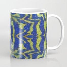 IkeWads 197 Coffee Mug