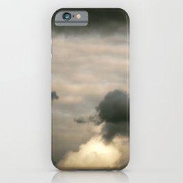 nightfalls iPhone Case