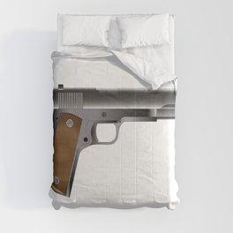 45 Automatic Comforters