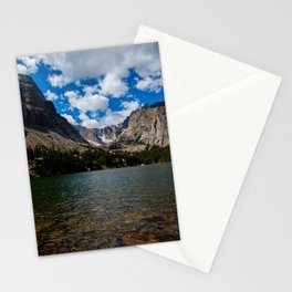 The Loch Stationery Cards