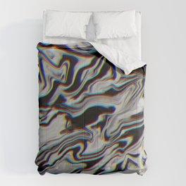 Uncertainty Comforters