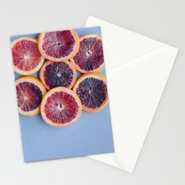 jewels Stationery Cards