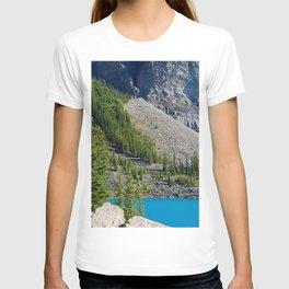 IMG_0818 T-shirt