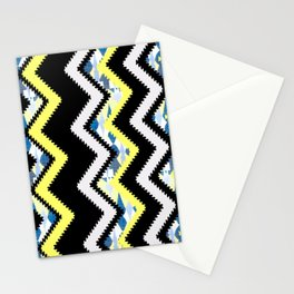 SIMPLY LASAGNE !! Stationery Cards