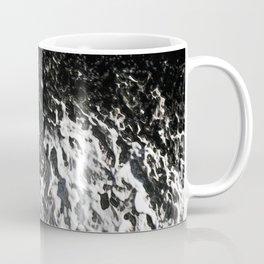 Sea 02 Coffee Mug