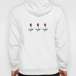 Bloom Together Hoody