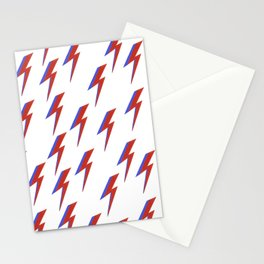 Ziggy tribute Stationery Cards