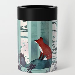 The Birches Can Cooler