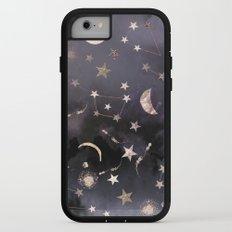 Constellations  iPhone 7 Adventure Case