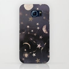 Constellations  Galaxy S8 Slim Case