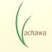 achawa