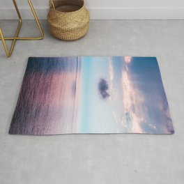 Dream cloud Rug
