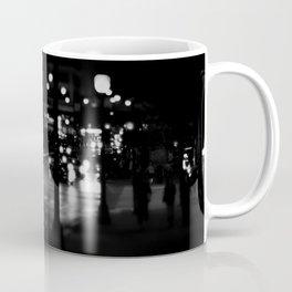 Chicago Noir ... Coffee Mug