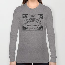 Spirit Board Long Sleeve T-shirt
