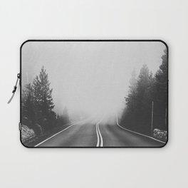 ROAD TRIP II / Colorado Laptop Sleeve