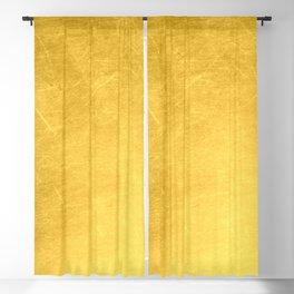 Sunshine Coast Blackout Curtain
