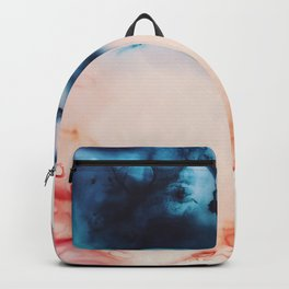 Don't Blame Me Backpack